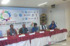 """Nelayan pengguna aplikasi """"Laut Nusantara"""" terus meningkat"""