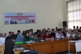 Polbangtan Bogor gelar Bimtek PWMP untuk cetak wirausahawan muda