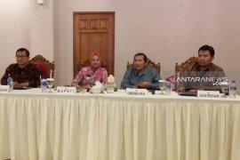 KPK sapa warga Jember untuk dorong perilaku antikorupsi