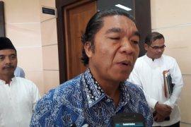 Dua rumah sakit di Banten diupayakan kembali naik kelas