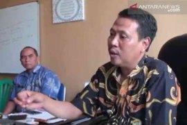 Fikri laporkan ada pembangunan menara BTS diduga ilegal di Kota Bekasi