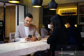 IZIN.co.id siap dukung pengusaha urus perizinan secara online