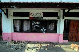 Papua Terkini: AJI dorong media ukur potensi kekerasan terhadap jurnalis