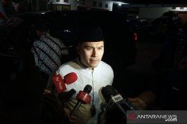 Siang ini, jenazah Ibunda SBY akan dimakamkan di TPU Tanah Kusir