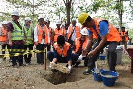 Pengembangan Pantai Prigi dapat gelontoran anggaran Rp12 miliar dari pusat