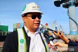 Komisi V DPR dukung pengalihan status Jalan Trans Provinsi Babel