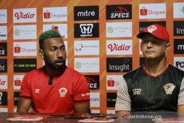 Kalteng Putra siapkan strategi khusus untuk taklukkan Madura United