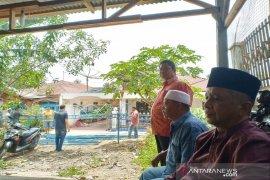 Tapsel berduka, Ketum Yadpi Syahtoat Pohan wafat akibat kecelakaan