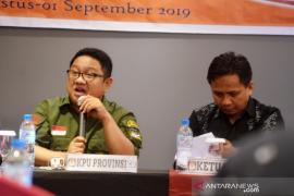 Pemprov Gorontalo akan hibahkan tanah untuk KPU-Bawaslu