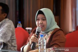 Parpol di Gorontalo harap rekomendasi daerah jadi rujukan penyempurnaan Pemilu