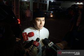 Ibunda SBY dua pekan sempat dirawat di ICU sebelum wafat