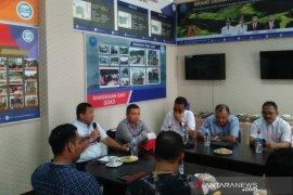 BNNP Aceh gandeng BUMN cegah  narkoba