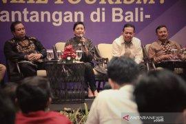 Dekranasda Bali ajak milenial bangkitkan industri mode