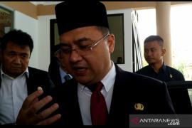 Antara TV - Hilirisasi timah mutlak di Bangka Belitung