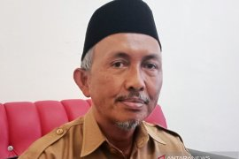 Aceh Barat larang pedagang jual daging hasil curian