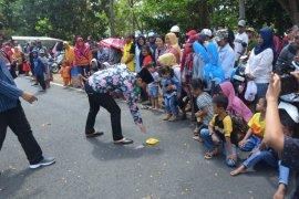 Masyarakat pesisir Trenggalek diminta bersiap sambut era baru