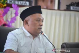 DPRD apresiasi inovasi Pemkab Gorontalo Utara lindungi lansia