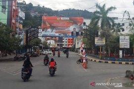 Papua Terkini - Pangdam Cenderawasih minta semua pihak menahan diri