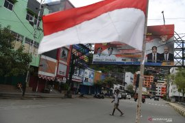 It will be reopened for sure: Wiranto
