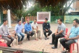 KNPI Aceh Besar gelar kursus bahasa asing bagi pemuda-pemudi