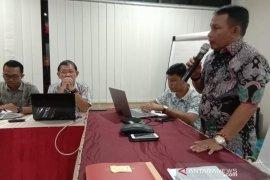 ISMI siap jadi mitra strategis Pemerintah Aceh