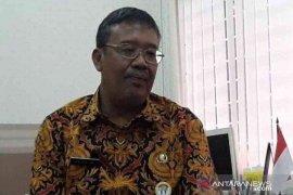Pembangunan tiga titik jalan baru di Bekasi habiskan Rp71 miliar