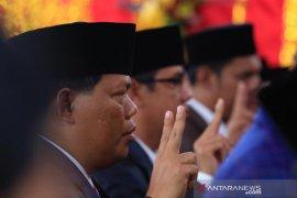 Anggota DPRD Mentawai periode 2019-2024 resmi dilantik