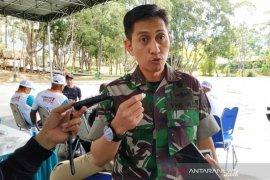 Serda Miftakfur gugur saat kontak tembak dengan KKB di perbatasan RI-PNG