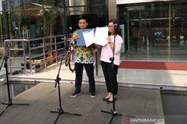 Sekitar 1.000 pegawai KPK tandatangani petisi tolak capim KPK bermasalah