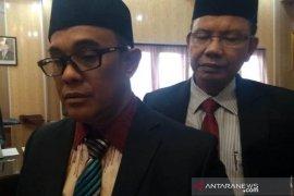 Hindari penipuan, Bupati Aceh Jaya minta pengurusan izin tidak melalui calo