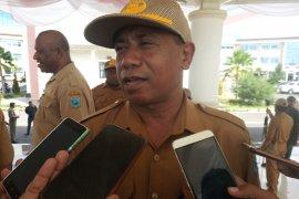 Jaringan internet di Papua Barat mulai pulih