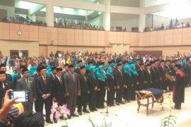 Bupati: Anggota DPRD Tasikmalaya harus pro rakyat kebijakannya
