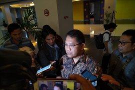 Menkominfo: 500 ribu alamat website sebarkan hoaks Papua