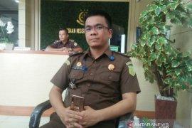Kejari Pangkalpinang periksa lima anggota DPRD terkait kasus SPPD Fiktif
