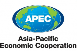 APEC economies encourage women's participation in STEM