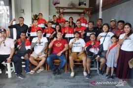 Porprov 2019, petinju Denpasar sabet enam medali emas