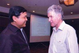 FAI: Pendiri Mathla'ul Anwar layak menjadi Pahlawan Nasional