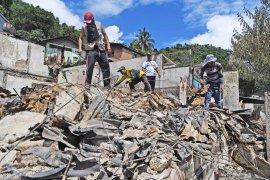 Kemensos siapkan dana Rp1 miliar bagi korban konflik Papua
