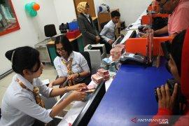 Bank Indonesia berikan diskon untuk biaya kliring