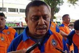 PSSI Medan kembali gelar turnamen  usia dini