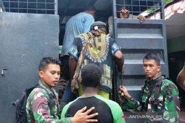Merasa ditipu isu rasisme, Warga Papua menyesal dan tidak mau demo lagi