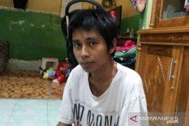 Ada satu keluarga di Bekasi jadi korban kecelakaan beruntun di Tol Cipularang