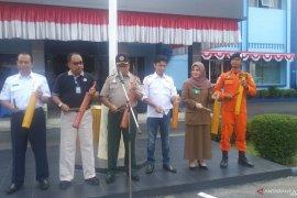 RRI Padang luncurkan Program Kentongan, siaran tanggap bencana
