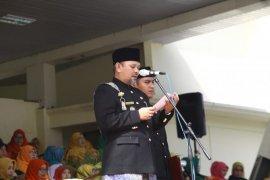 Aceh Besar terapkan SPT tingkatkan mutu pendidikan