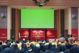 Wapres JK serahkan penghargaan Minang Entrepreneur Award