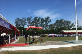 Gubernur:  Mutu pendidikan di Aceh harus merata hingga pelosok