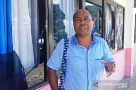 Komnas HAM Papua sesali demo tolak rasisme yang berujung anarkis
