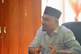 Fraksi Partai Golkar dukung penuntasan tapal batas Gorut dan Buol