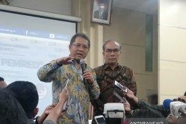 Menkominfo: ada 555 ribu URL sebarkan hoaks Papua