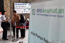 Pemerintah diminta tinjau ulang kenaikan iuran BPJS Kesehatan
